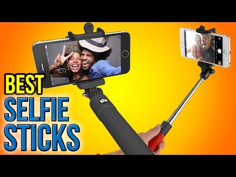 worlds best selfie stick doovi. Black Bedroom Furniture Sets. Home Design Ideas