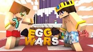 Son Dakika Golü Attık - Yumurta Savaşları