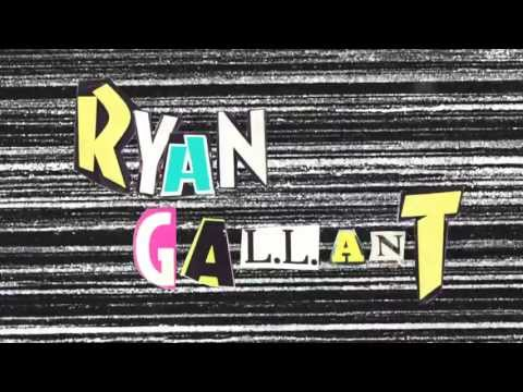 EXPEDITION-ONE - ALL AGES - RYAN GALLANT