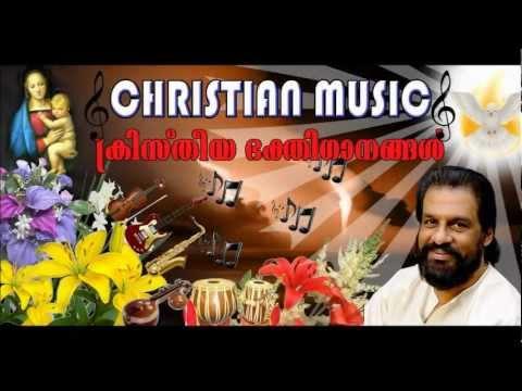 prasaada kalabham, yesudas,christian devotional, berny ignatious,Fran Kuniyanthodathu