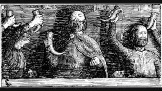 Cool vikingsong from Medieval: Total War: Viking Invasion