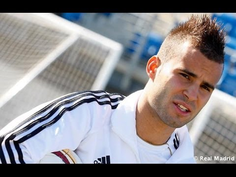 Jese Rodriguez ▶ Feel Again l FEWC 2014 HD