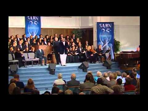 ADVENTIST BIBLE PILLARS MUSIC - 3ABN