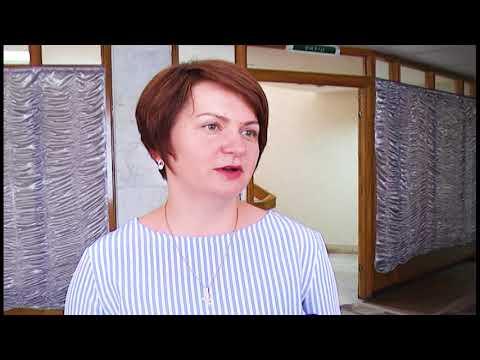 В полі зору. Хто заплатить за лікування українців?