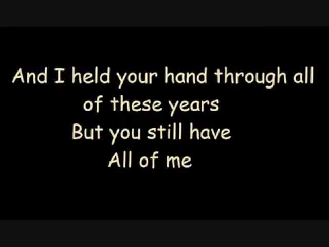 evanescence-my-immortal-lyrics-deliii1995
