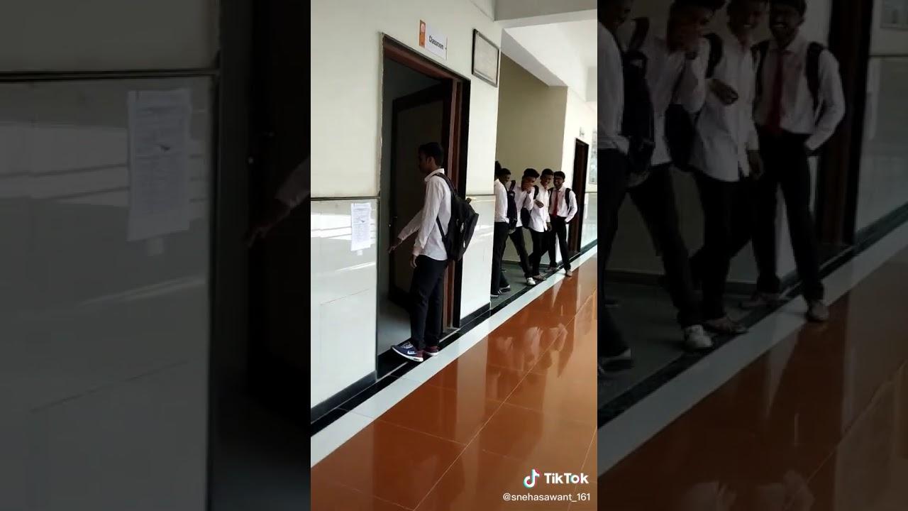 School Gives Teen Insane Punishment for Water Gun