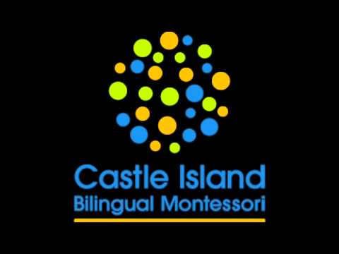 ACE Changemakers Castle Island Bilingual Montessori School, March 14, 2015