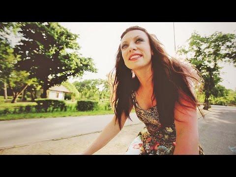 Rúzsa Magdolna - Április (Official Music Video) letöltés