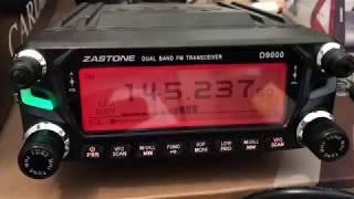 ZASTONE D9000(, 2017-08-02T21:09:18.000Z)