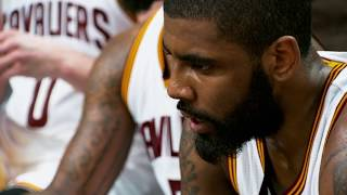 All-Access: Eastern Conference Finals
