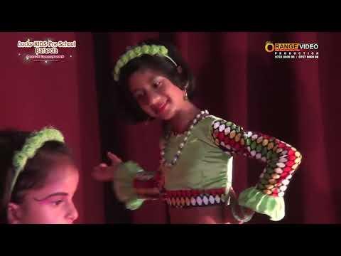 Dagakarai Hada Karai Sinhala Children's Songиз YouTube · Длительность: 3 мин32 с