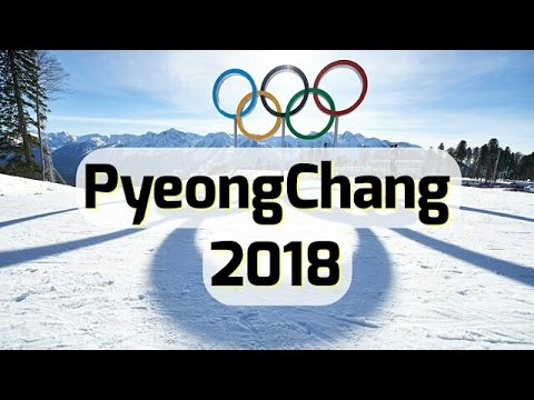 how to watch winter olympics 2018 australia