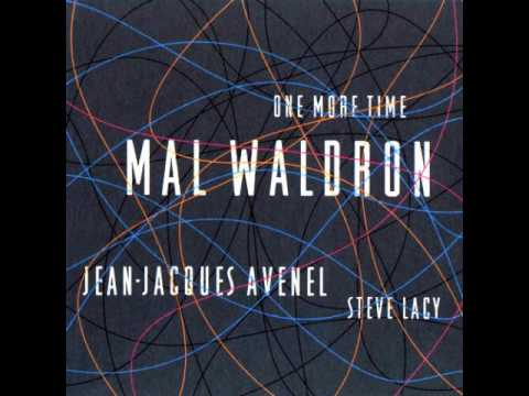 "Mal Waldron - ""The Seagulls of Kristiansund"""