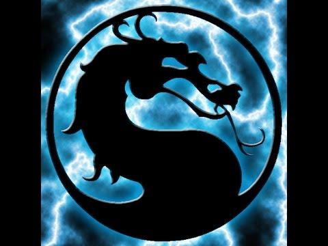 Mortal Kombat 1, 2 & 3 Arcade Complete Soundtrack CD