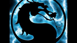 Download Mortal Kombat 1, 2 & 3 Arcade Complete Soundtrack CD MP3 song and Music Video