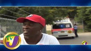 TVJ News: Rogue Cops Cornered - April 28 2019