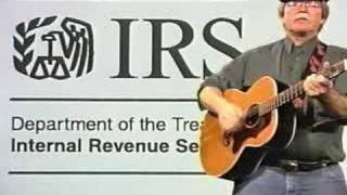 IRS theme song