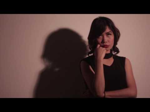 Basic Photography Studio Lighting at Mozilla Community Space Jakarta