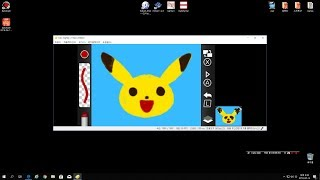 3DS Game Pokemon Art Academy PC How to Download Install and Play Easy Guide - [EduX]