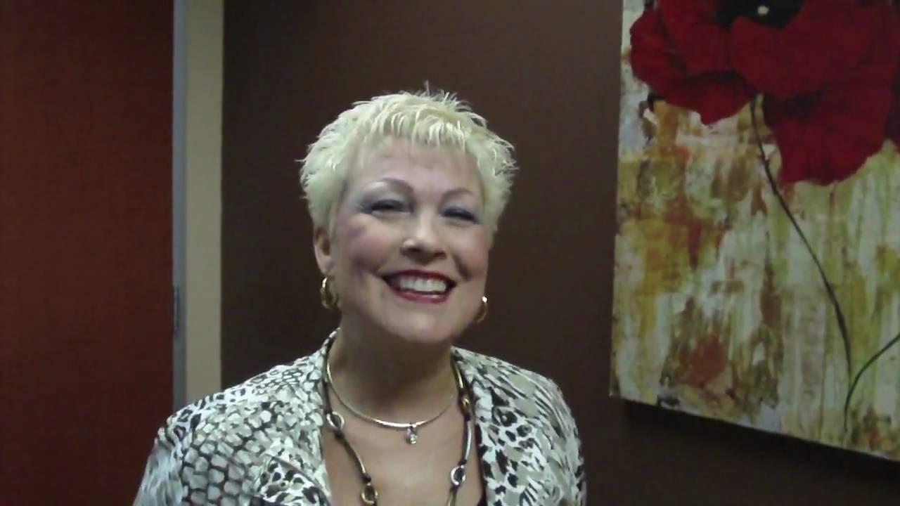 Judy's Gastric Sleeve Preparation  Tlc Surgery Houston. Ft Lauderdale Community College. Uci Project Management Living In Hollywood Fl. Temple University Apply Masters Of Counseling. Substance Abuse Counselor Training. Professional School Of Psychology Sacramento. Buy Penny Stocks Without Broker. Auto Accident Lawyer West Palm Beach. Teaching Degree In Texas Chelsea Office Space