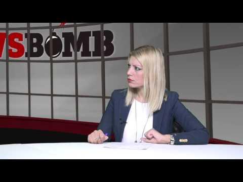 Ο φοροτεχνικός, Ορέστης Σεϊμένης μιλά στο Newsbomb.gr για τις φορολογικές δηλώσεις
