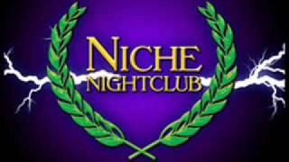 niche - i found love