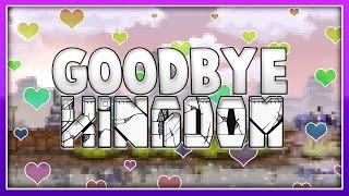 Kingdom :: Goodbye Kingdom :: Final Kingdom Episode