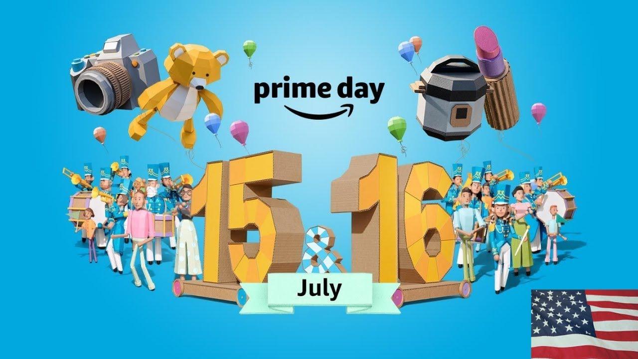 Prime Day 2019 Instant Pot deals return: Save 50% or more
