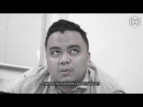 Girlfriend Korang Macam Ni Tak? (Part 1)