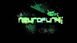 neurofunk inc hedj neonlight summer 2012