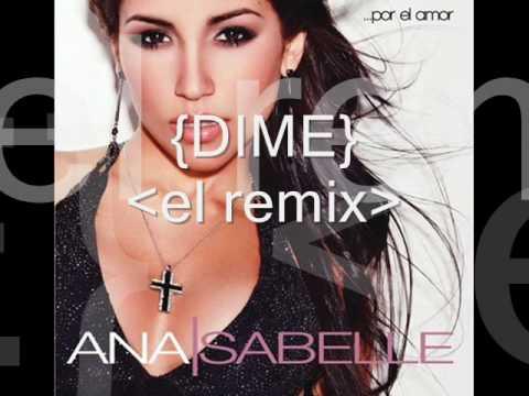 dime remix ivy queen ft jadiel