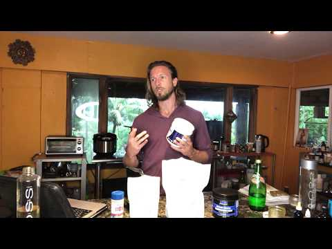 Get ElectroLIT - Hydration Formula To Support Fasting And Ketogenic Dieting