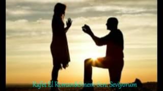 Sevgiliye Hediye Edilebilecek En Anlamlı 10 Şarkı-Sevgiliye Şarkılar