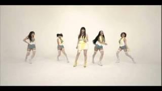 rhythmic - 恋花-KOIHANA-