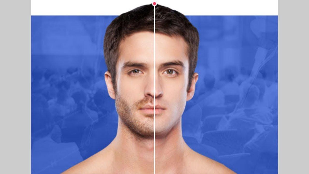 Мужской крем для удаления щетины Razorless Shaving