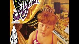 Jellyfish - Spilt Milk [FULL ALBUM, HQ]