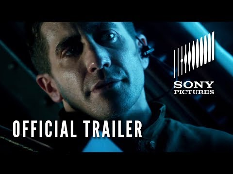 Thumbnail: LIFE - Official Trailer #2 (HD)
