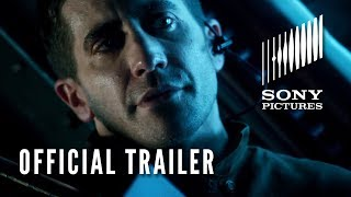 Life   Official Trailer #2 (hd)