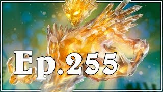 Funny And Lucky Moments - Hearthstone - Ep. 255