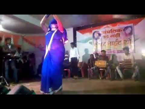 Kagaj Kalam dawadla likh du dil Tere Tere naam super hit night show