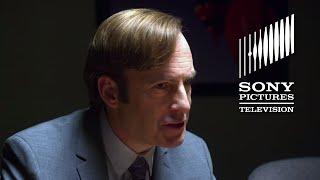 A Look at Season 2: Better Call Saul