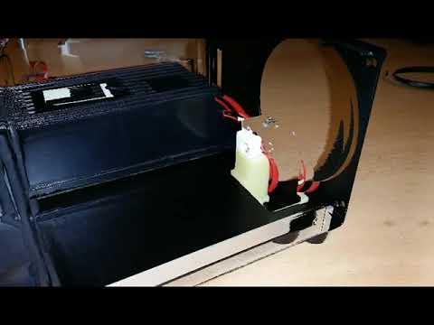 diy car ozone generator youtube. Black Bedroom Furniture Sets. Home Design Ideas