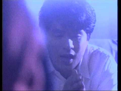 [MV] You are free / CHAGE and ASKA