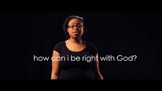 how can i be right with God? | STJ 3.0