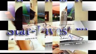 Управление Реальными Инвестициями(, 2014-11-16T11:17:39.000Z)