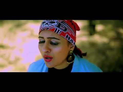Sajila Salim polichadukki despacito