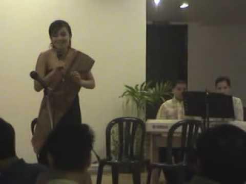 ano kaya ang kapalaran lyrics francisco santiago - Lyrics ...