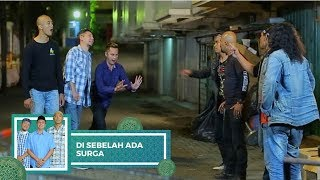 Video Highlight Di Sebelah Ada Surga - Episode 06 download MP3, 3GP, MP4, WEBM, AVI, FLV Juni 2018