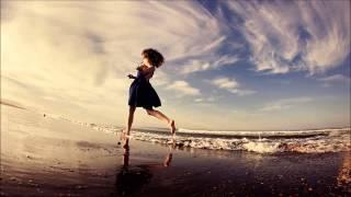 Sourcee & Iriann Joyce - Good Times (Bianco Soleil Radio Mix)