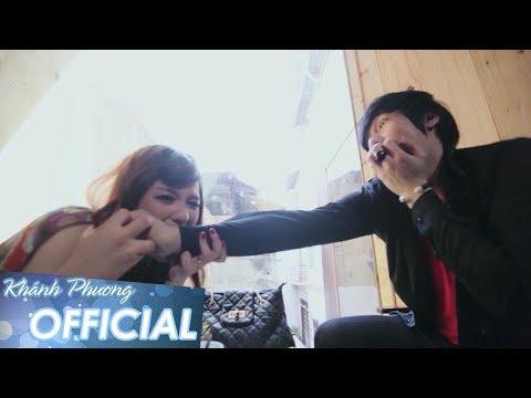 Niềm Hy Vọng Sai Lầm - Khánh Phương (MV OFFICIAL)